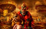 CARNIVAL_OF_HORROR_by_mariano7724