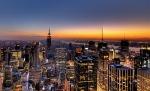 luces-de-new-york-2050x1250