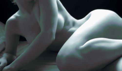 bodyofawoman[1]