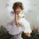 fotos-angeles-h