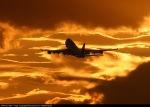 viaje-avion2
