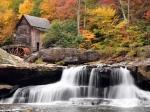 02053_autumnmill_1024x768