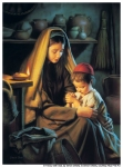 ArtBook__033_033__JesusPrayingWithHisMother_Sm___