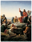 ArtBook__039_039__TheSermonOnTheMount_Sm___