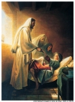 ArtBook__041_041__JesusRaisingJairussDaughter_Sm___