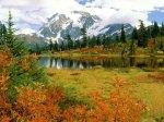 lago-y-montana