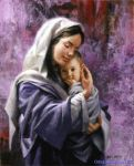 mary-and-jesus-art-prints