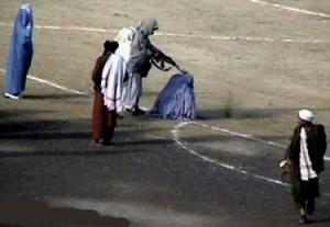 [TalibanShootWomenInKabul.jpg]
